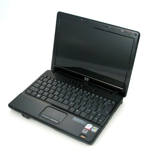 Original Baterai Laptop Hp 2230 Business Notebook Compaqpresario Cq20 laptops hp compaq laptops pictures