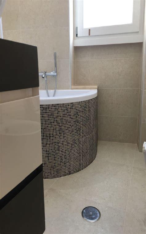 rifacimento bagno roma offerta ristrutturazione bagno roma 2 680 il miglior
