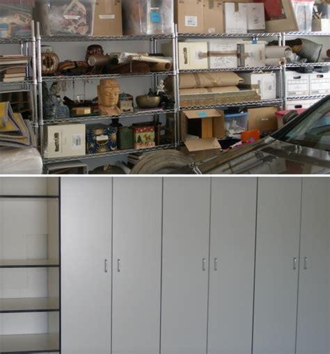 Kitchen Cabinets Santa Rosa Ca Garage Cabinets Of Sonoma County R C Cabinets Closets Sonoma Custom Cabinetry And Closets