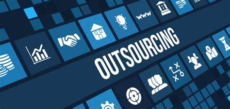 Outsourcing book published   Alliance Manchester Business