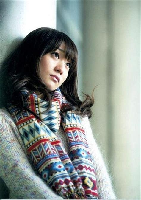 yuko oshima akb48 akb48 yuko oshima