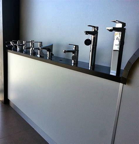 bathroom cyprus africanos bath sanitary ware in cyprus