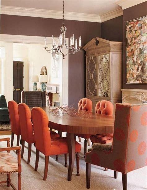 vintage dining room decorating ideas  victorian