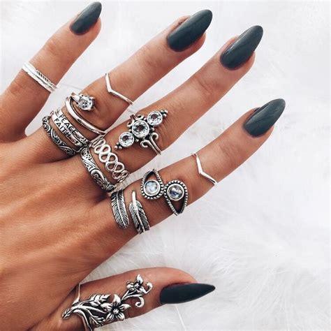 best silver jewellery 10 best ideas about silver jewellery on silver