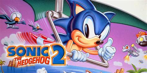 sonic  hedgehog  sega game gear spiele nintendo