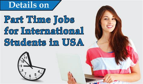 Part Time Mba In Us On H1b by H1b In Usa