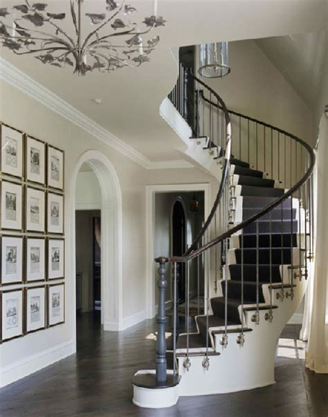 wow factor wall mirrors cosy home blog foyer fabulosity part ii the enchanted home