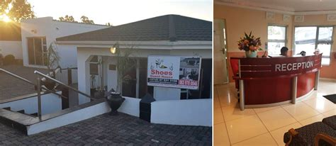 shoes guest house shoes guest house businesses in south africa