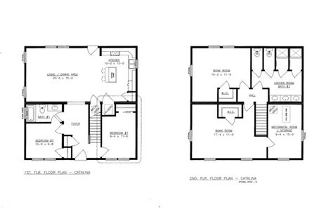 bunk house plans 17 best images about cabins on pinterest house plans cabin and small cabins