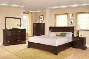 bedroom fabulous american freight bedroom sets for modern