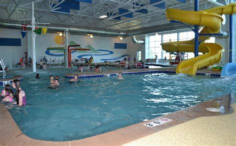 Hsanhe 6705 Billiards Center City Series 3 In 1 M Murah 1 marion kreiner park pool casper family aquatic center