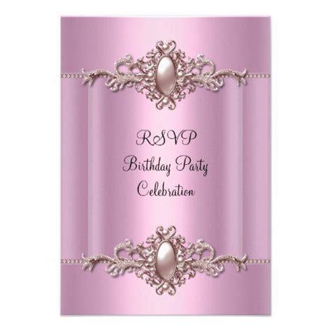 21st Birthday Invitations Templates 21st Birthday Invitation Templates Free Printable