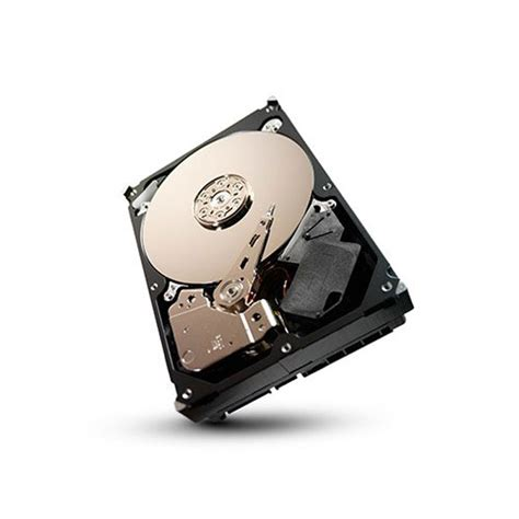 Harddisk Cctv Seagate seagate surveillance hdd 1tb and 2tb