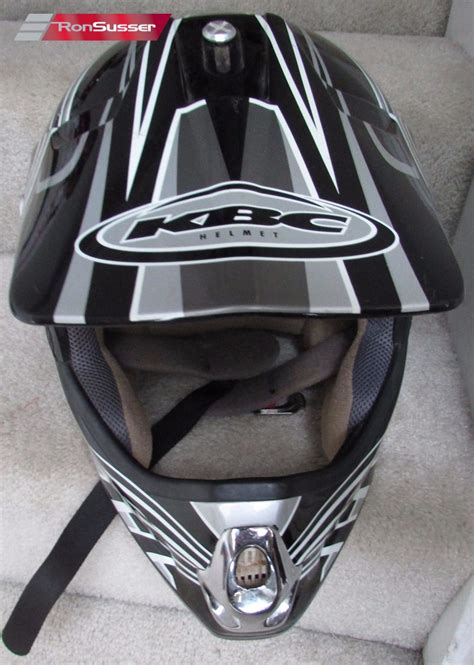 kbc motocross helmet kbc tk x torque motocross dirtbike