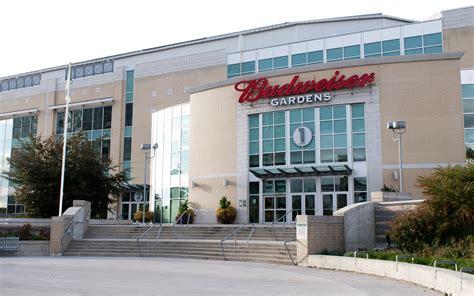 Budweiser Gardens by Budweiser Gardens Ontario Events Garden Ftempo