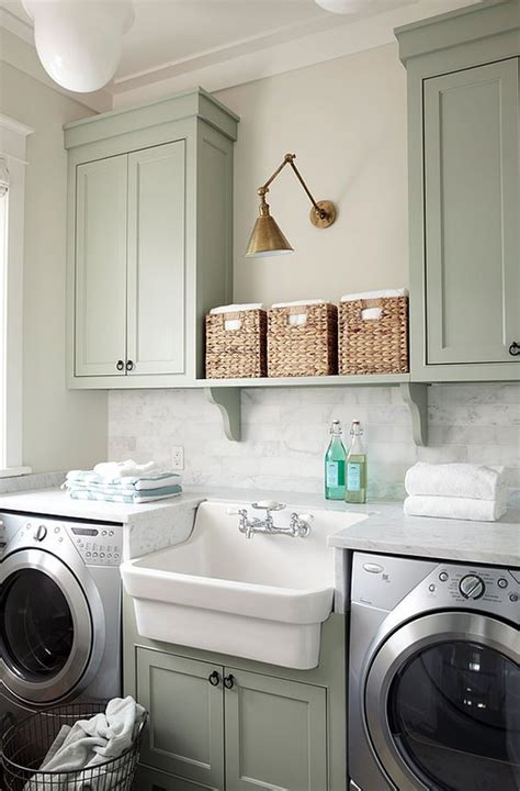 25 best ideas about laundry room design on utility room ideas utility room