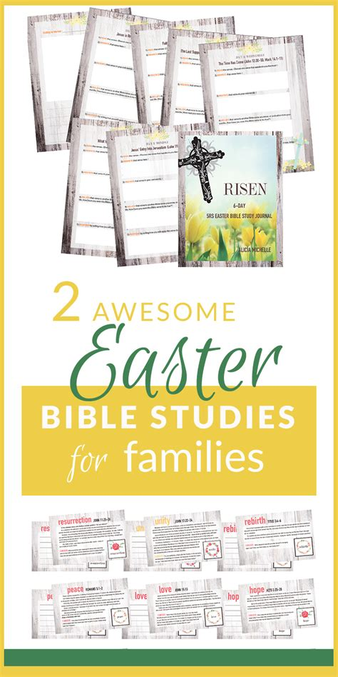 html tutorial lesson 2 adult bible study worksheets