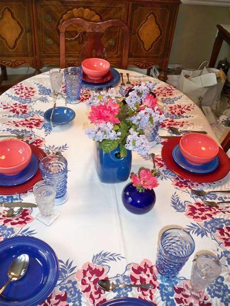fiestaware color combinations the 25 best fiestaware color combinations ideas on