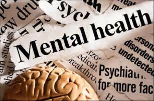 Mental Health Mental Illness A Subject In Islam