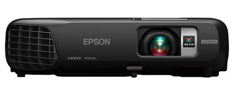 Projector Epson Hdmi epson ex7230 pro hd wxga 3lcd projector 1080p hdmi mhl