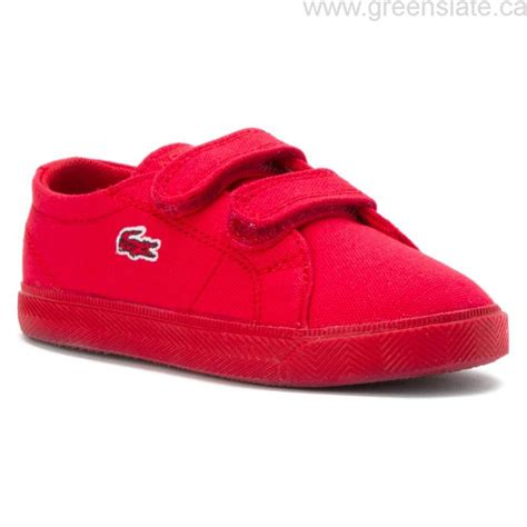 toddler sneakers canada boys shoes athletic inspired lacoste