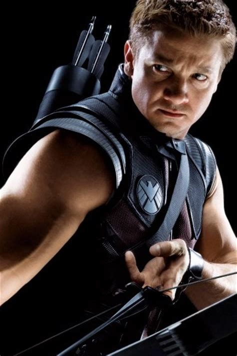 marvel film wikia image clint barton avengers jpg marvel movies wikia