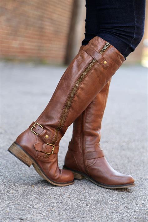winter autumn 2016 buy s shoes steve madden 25 best ideas about brown boots on brown