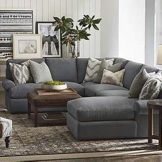 u shaped sectional sofa with ottoman u shaped sectional square coffee table ottoman basement