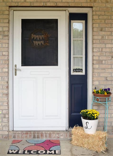 why do you paint your front door boost your curb appeal painting your front door one