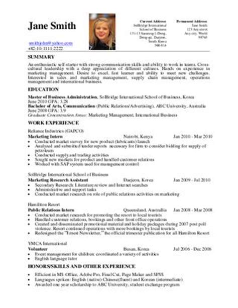 Ymca Resume Help Hamilton Issuu Resume Template By Sol Career