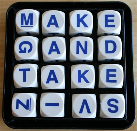 how to play scrabble boggle family time then now make and takes
