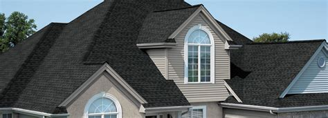 timberline shadow roof shingles roofing improve your home with gaf timberline