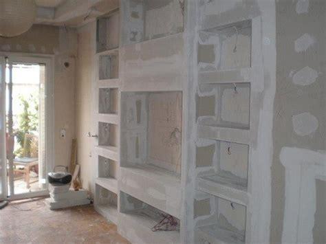 librerie grosseto arredamenti in cartongesso lavori in cartongesso roma
