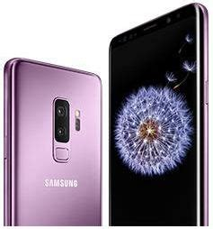 find my mobile galaxy how to use find my mobile on galaxy s9 and galaxy s9 plus