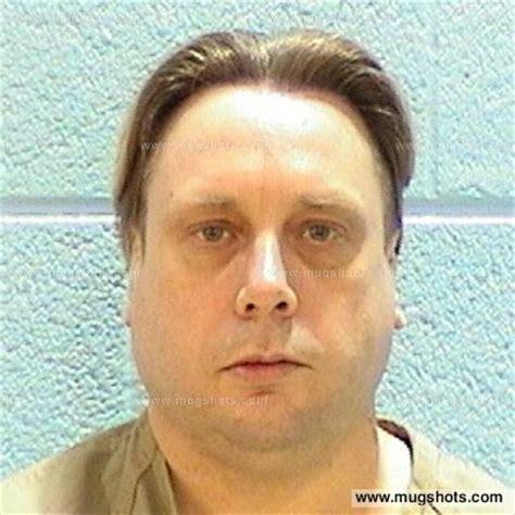Ogle County Arrest Records Timothy J Wade Mugshot Timothy J Wade Arrest Ogle