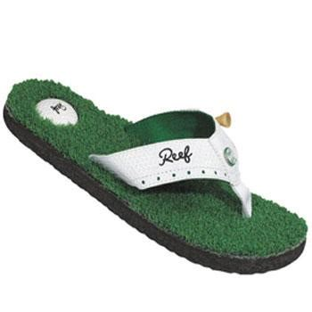 reef golf sandals reef mulligan golf sandals here