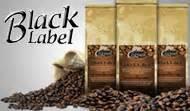 Terlaris Kopi Arabica Gayo Black Honey Process 100 Gr Biji Dan kopi luwak gold label bengkulu western sumatra 100g