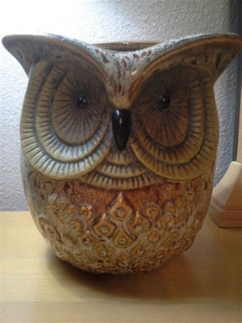 scentsy owl warmer light bulb owl scentsy owls owl and scentsy