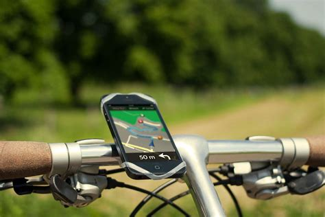 best cycling app best cycling apps to turn phone into a bike computer