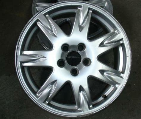 volvo  wheels ebay