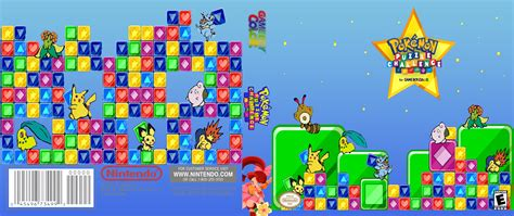 puzzle challenge puzzle league puzzle challenge