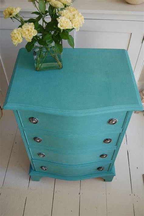chalk paint kingston 280 best images about painted furniture on