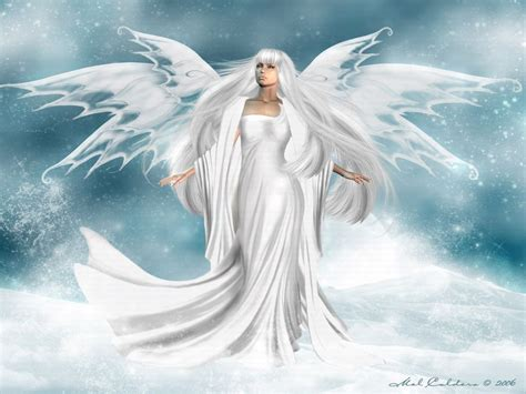 angel s guidance from the angels the illusion of separation