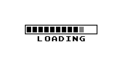 loading image loading wait