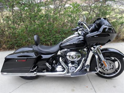 mustang seats for 2016 glide seat for glide page 2 harley davidson forums