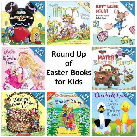 books for easter books for board books and paperback