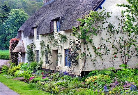Country Cottages Cottages Country Cottage Charming Cottages