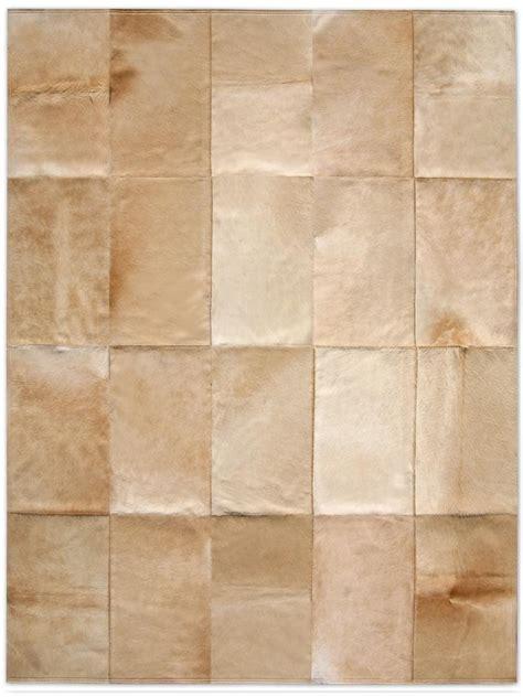 Cowhide Suppliers - aliexpress buy mies cowhide rug patchwork sewing