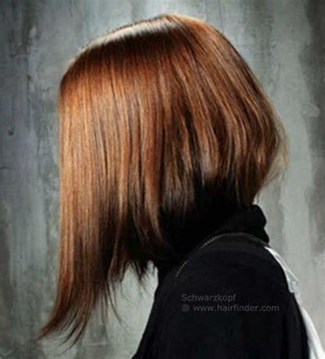 how do a concave bob on your own hair wiki concave bob hairstyles best 25 concave bob ideas on