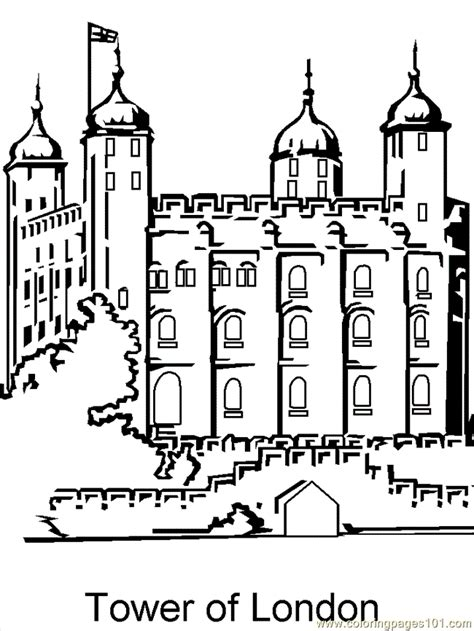 coloring pages for united kingdom united kingdom flag coloring page az coloring pages